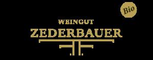 Weingut Zederbauer
